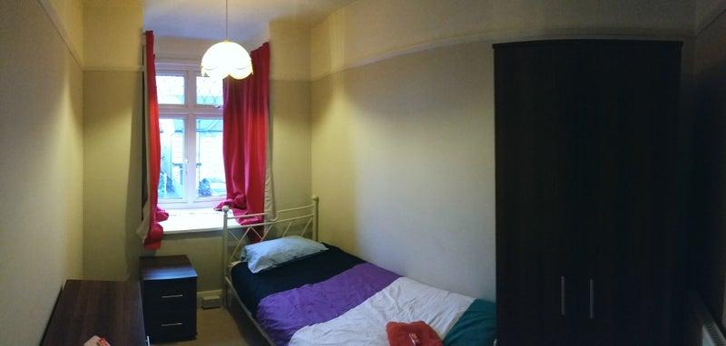 Single Room For Rent In Boston Uk
