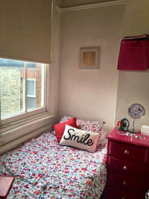 Room To Rent West Hampstead Thameslink