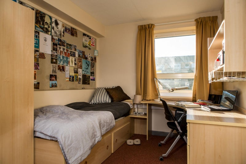 Spare Room Co Uk York
