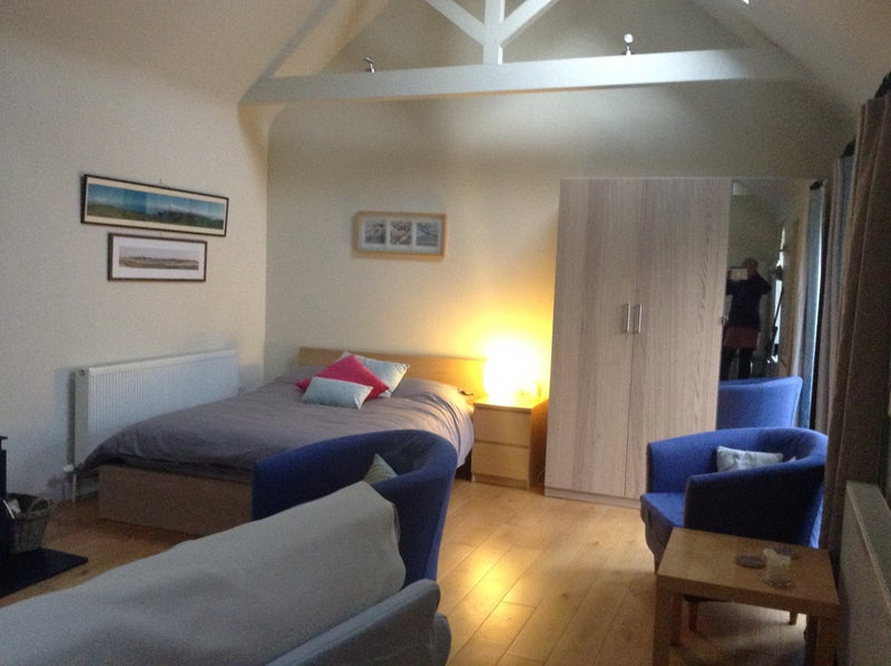 Rent A Room In Emsworth