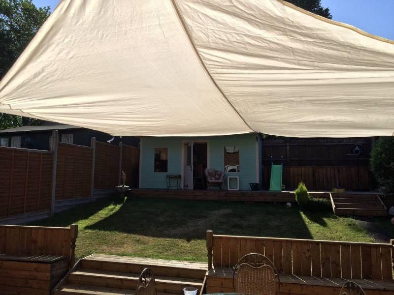 Single Room To Rent In Uxbridge