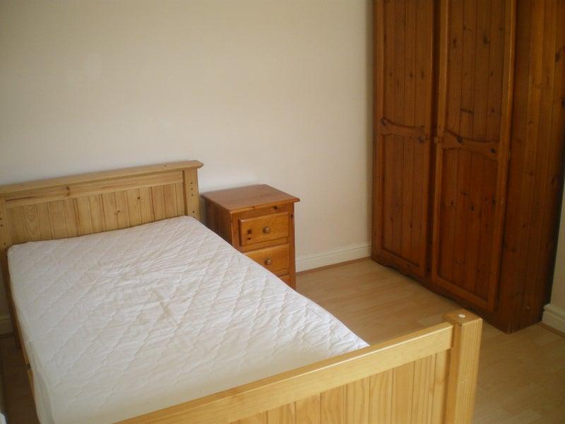 Rent A Room In Crewe Near Bentley