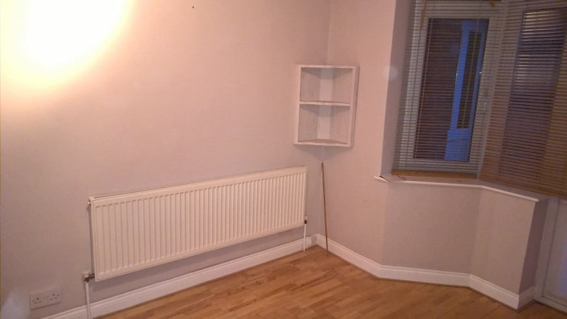 Rent A Single Room In Hounslow