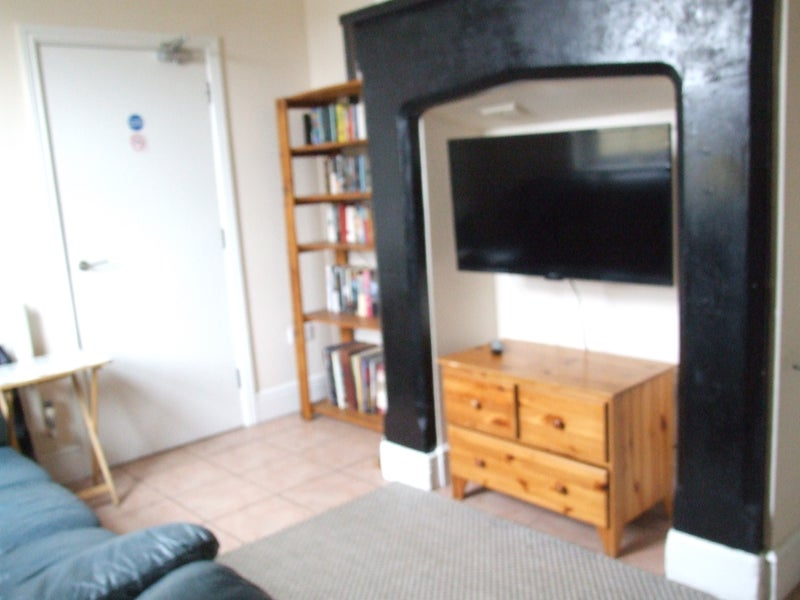 Single Rooms To Rent Stafford Uk