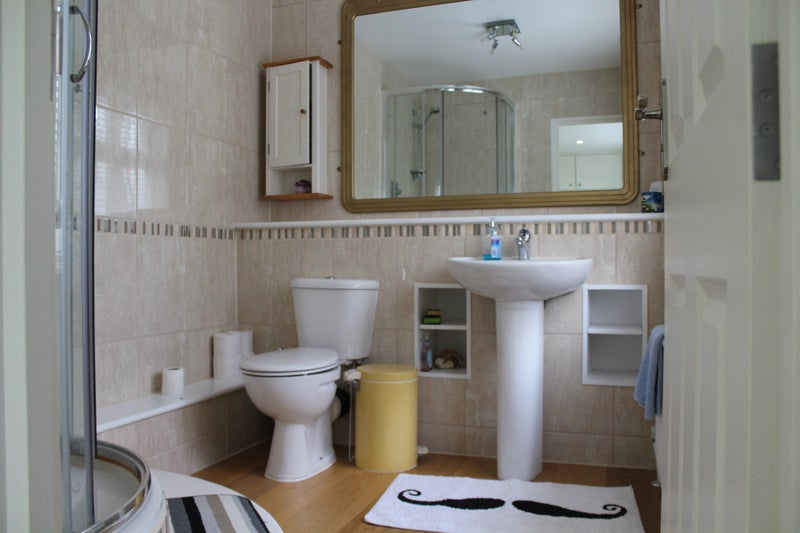 Room To Rent In Bromley South