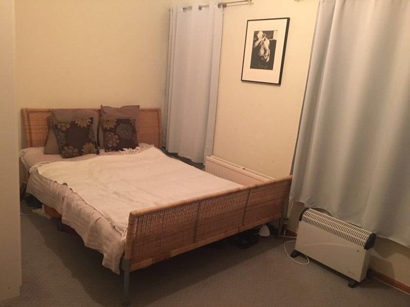 Hidden room cambridge