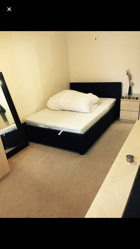 Bristol Filton Two Double Room Flat To Rent