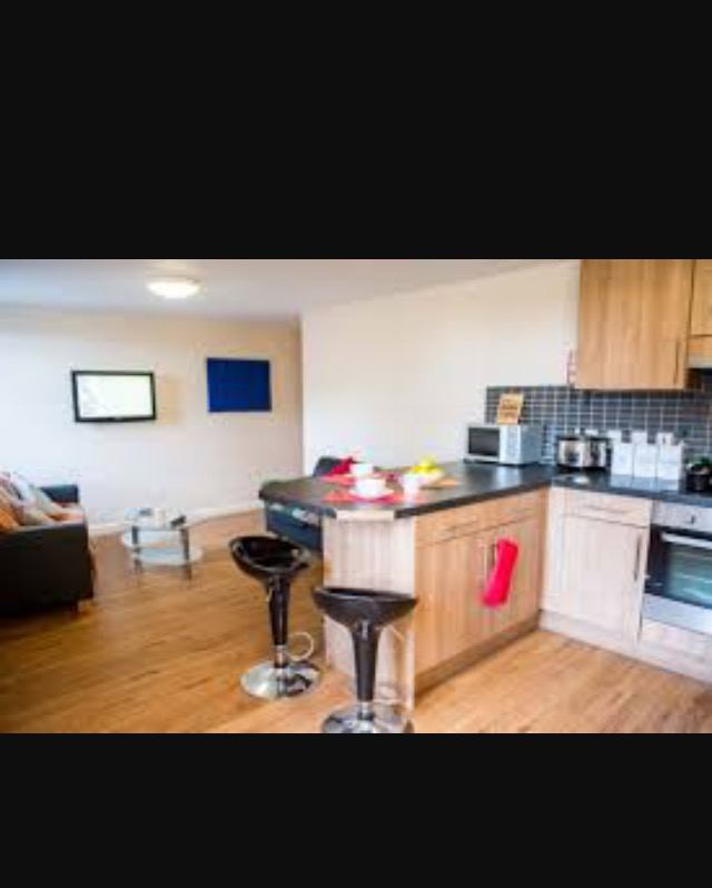 39 Double Student Room Bristol 39 Room To Rent From Spareroom