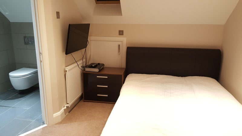 Rooms For Rent In Portland Oregon