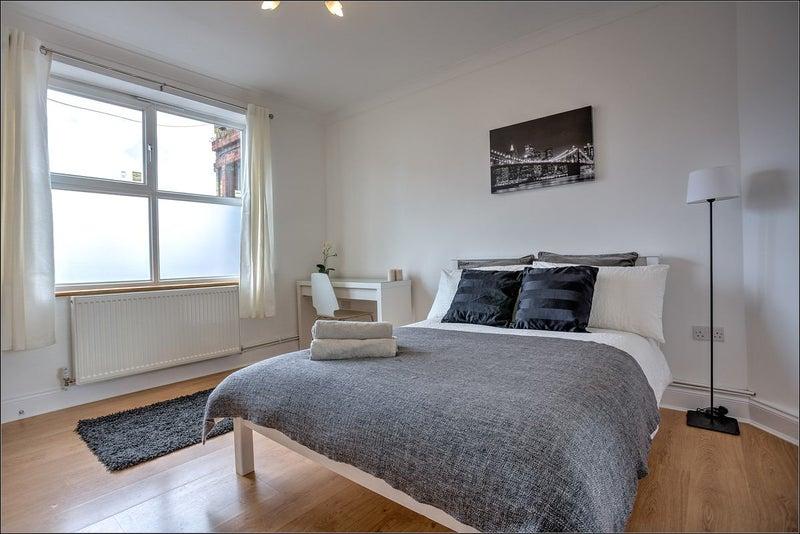 Rent Room Lodnon