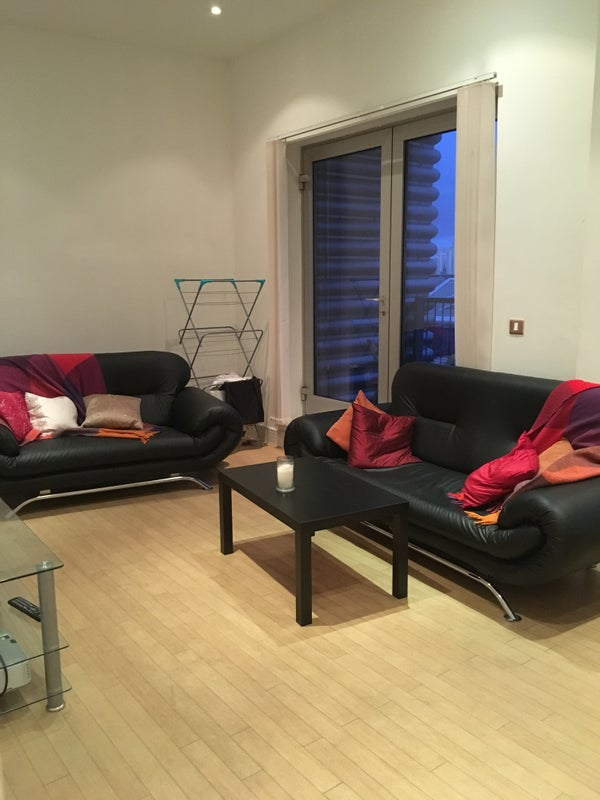 Looking For Room To Rent Glasgow