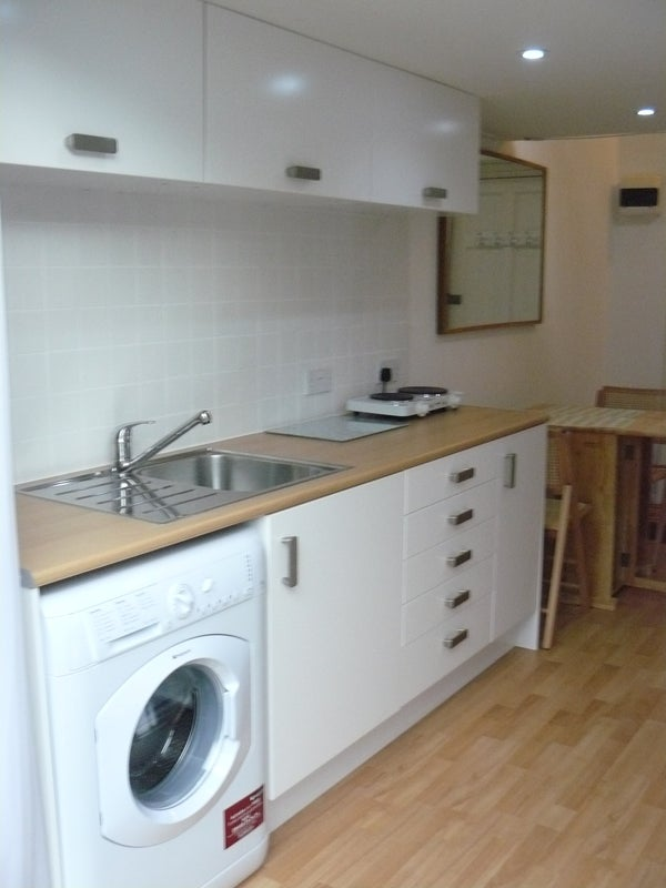 Room To Rent Near Anglia Ruskin University