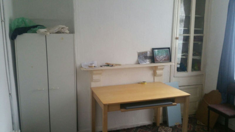 Rooms To Rent In Richmond Pcm