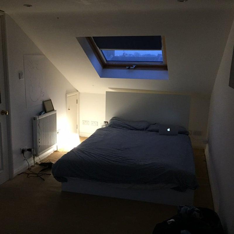 Rent A Room In Battersea London