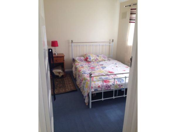 Room To Rent Thurrock