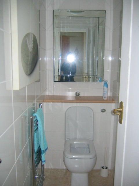39 Studio With Luxury Bathroom Patio Garden 39 Room To Rent From Spareroom