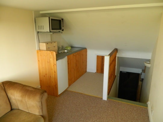 Room To Rent In Stevenage Or Hitchin