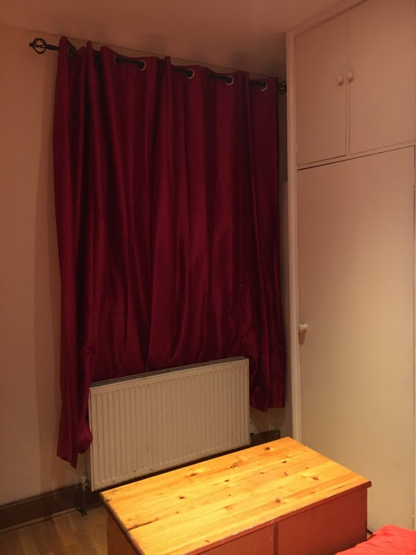 House Share Rooms For Rent Northampton