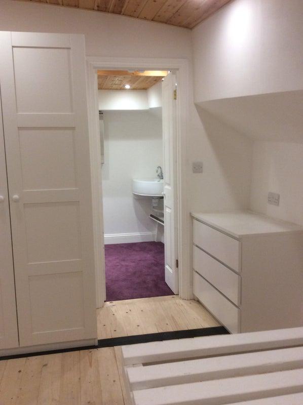 Rent A Room Bermondsey
