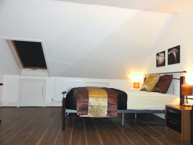 How Much To Rent A Room In Leyton E