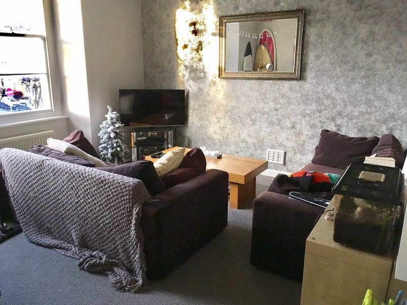Room Flat For Rent Bristol