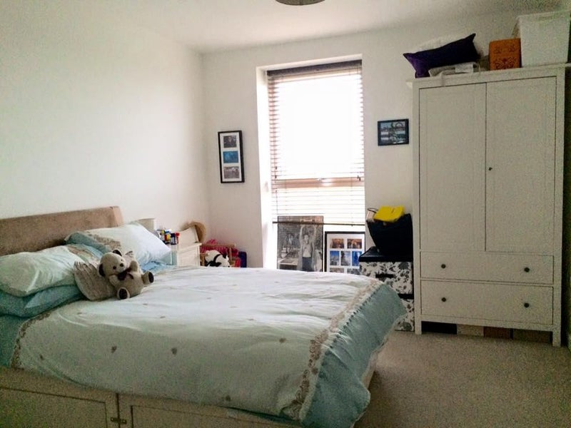 39 1 Bedroom Flat To Rent Bills Included 39 Room To Rent From Spareroom