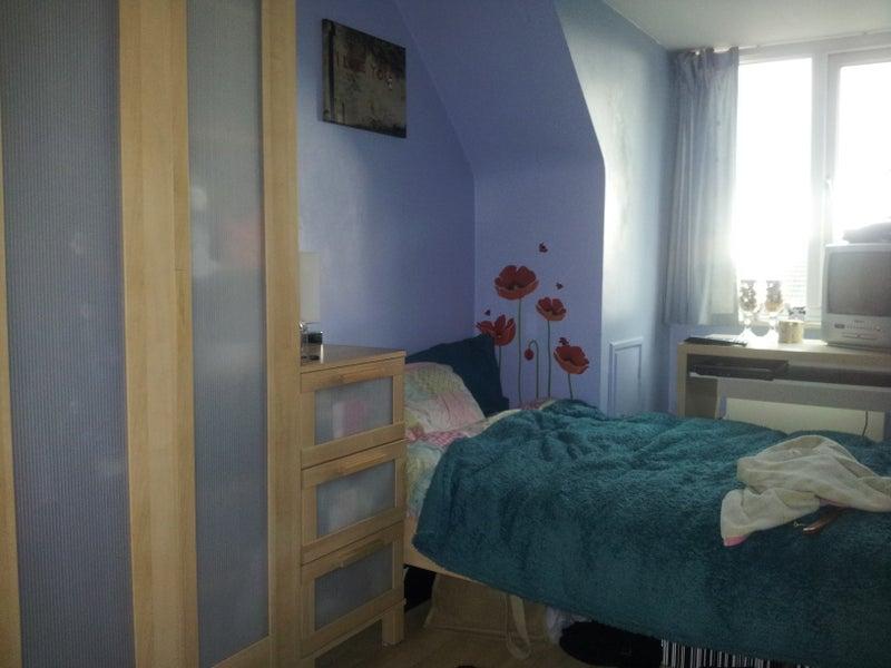 Slough Room Sharing Rent