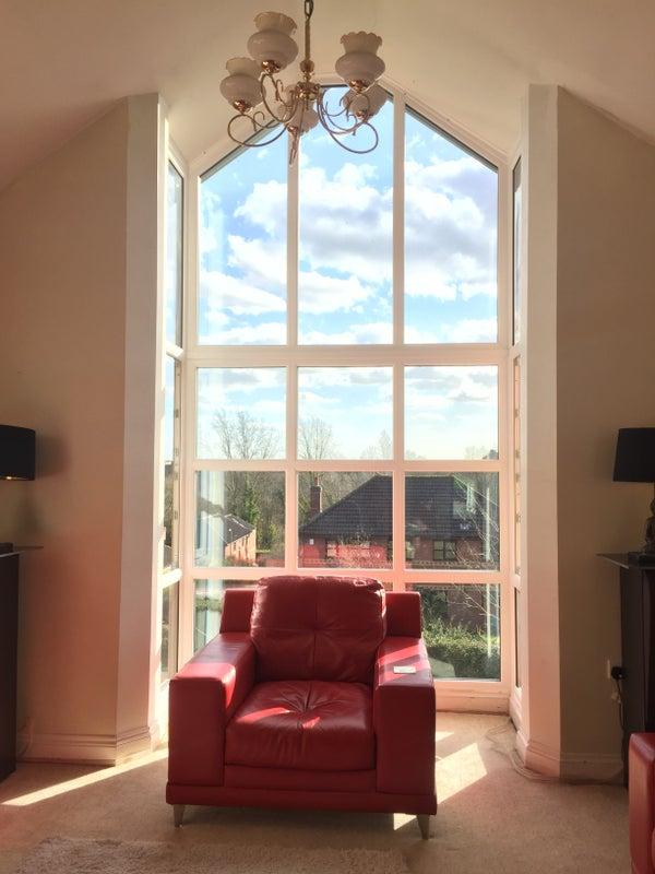 Ensuite Room For Rent Norwich