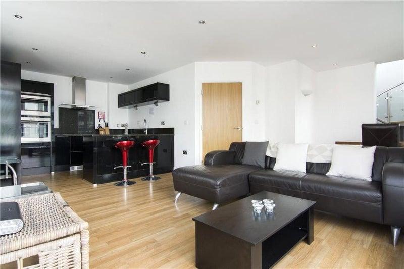 Rent A Room Near Park Royal Station