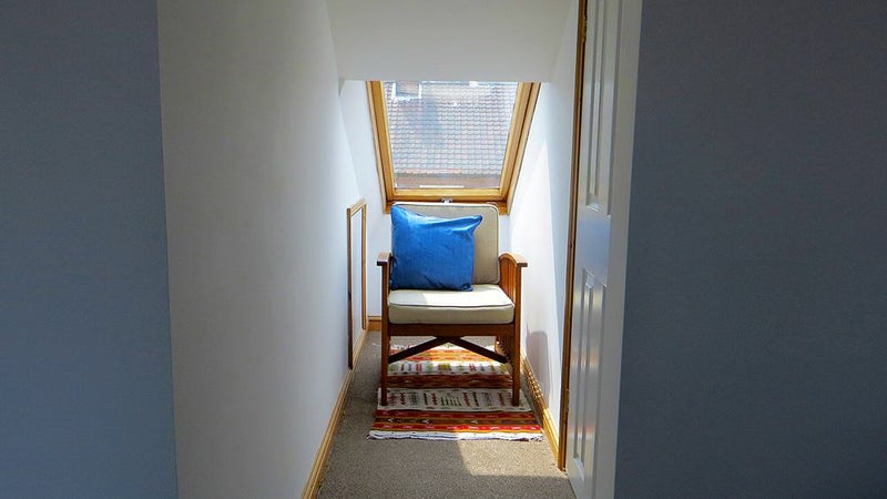 Double Room For Rent In Norwich