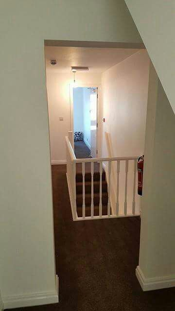 Rooms To Rent Gwent