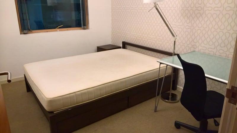 Room To Rent Gainsborough Studios