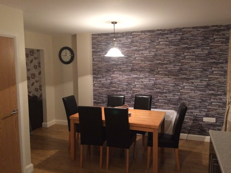 Room To Rent Omagh