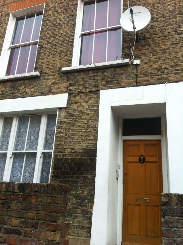 Single Room For Rent Kentish Town