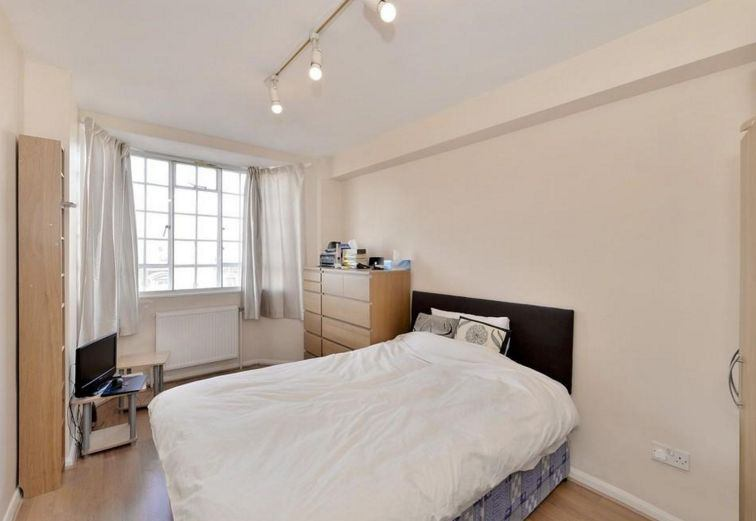 Beauty Room To Rent In Chelsea
