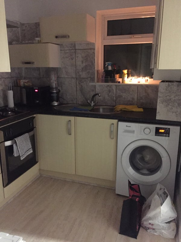 Single Room To Rent In Chatham