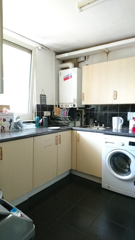 Cheap Room To Rent In London Under Pw