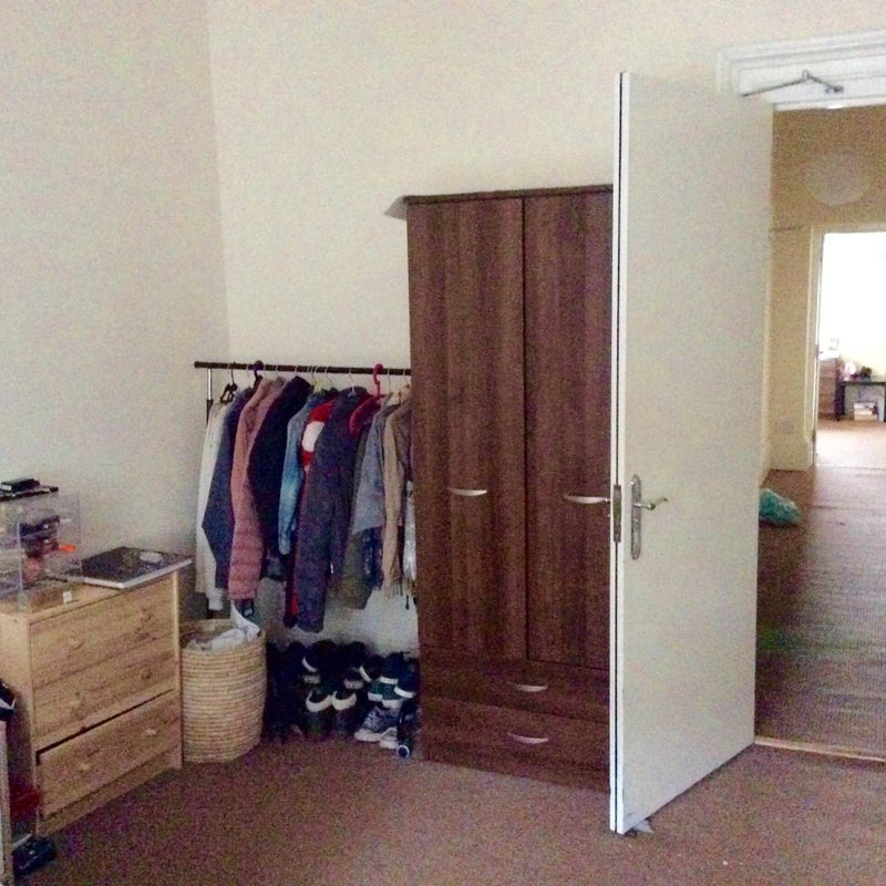 Room To Rent Byres Road