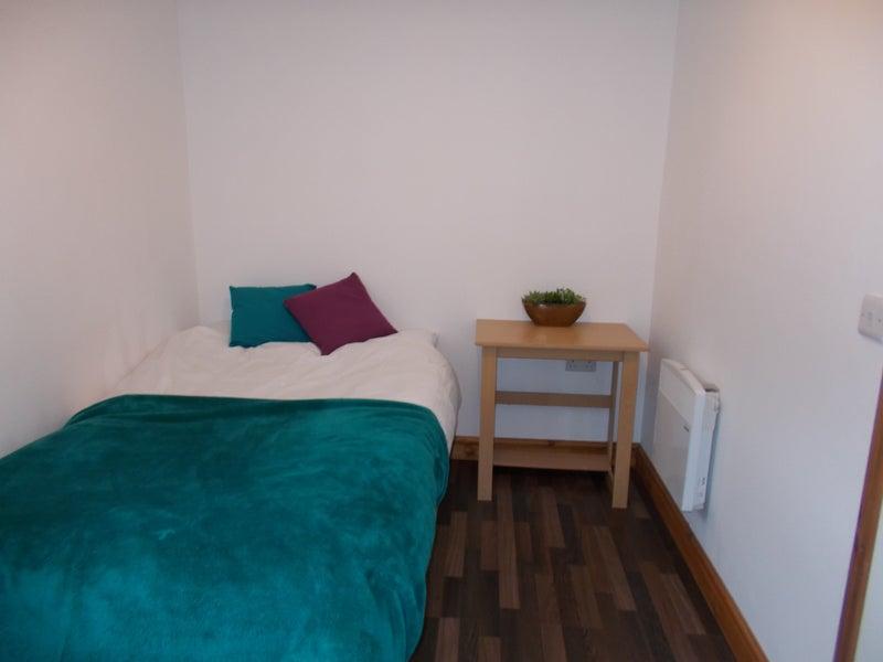 Rent Room In Aberystwyth
