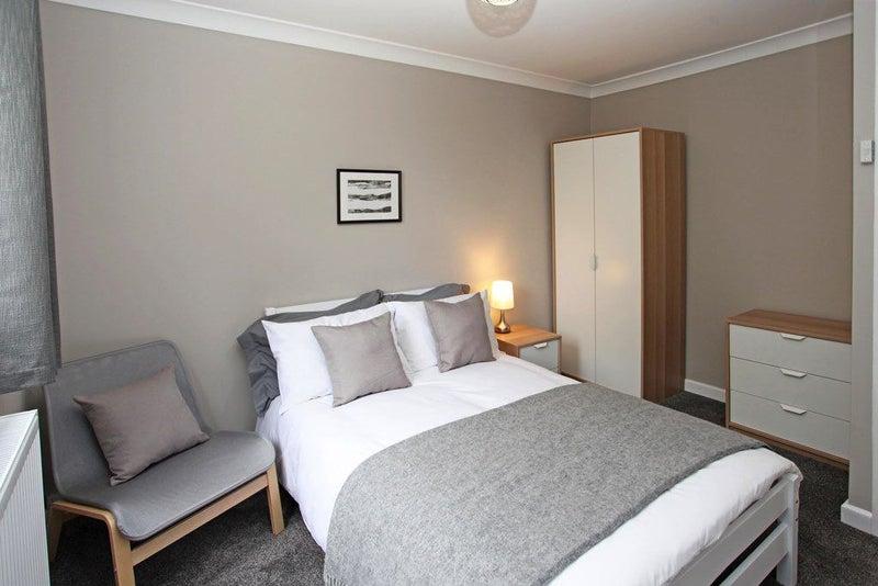 Room To Rent Telford No Deposit