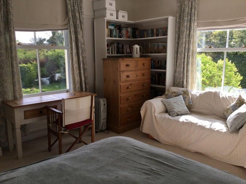 Room To Rent In Watlington Oxfordshire