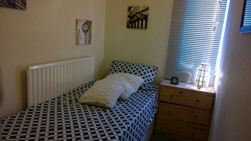 Rooms For Rent Deptford