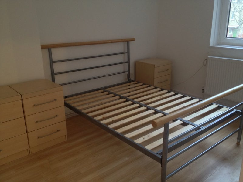 Bed Room Flat For Rent Direct Landlord