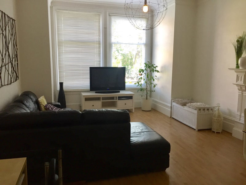 Bed Room Tax In Ealing