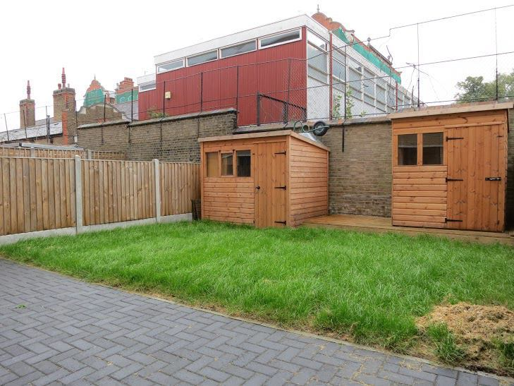 stockwell singles 0 single family homes for sale in stockwell in view pictures of homes, review sales history, and use our detailed filters to find the perfect place.