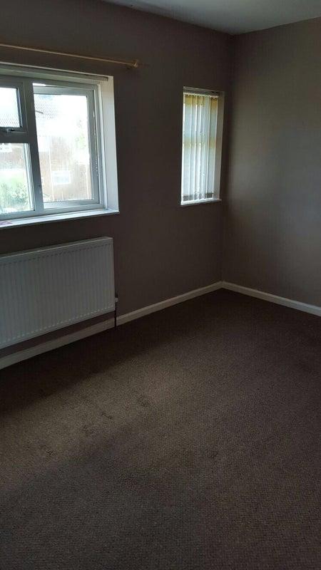 Rooms To Rent In Trowbridge