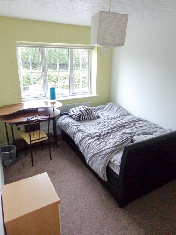 Festival Park -BET365-' Room to Rent from SpareRoom