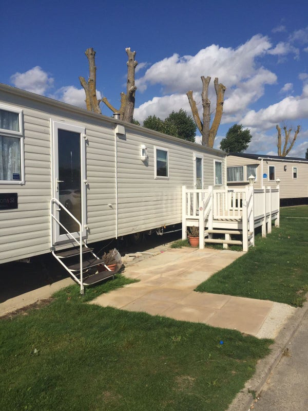 Holiday Week At Highfields In Clacton On Sea Spareroom