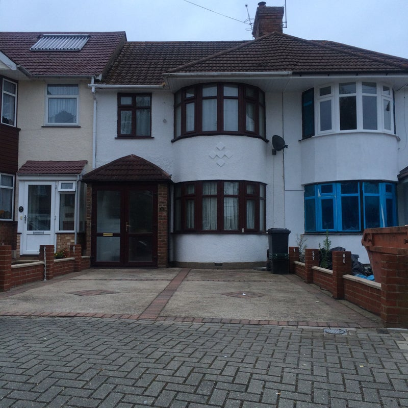 House 3 Bedroom For Rent: '3 Bedroom House For Rent' Room To Rent From SpareRoom