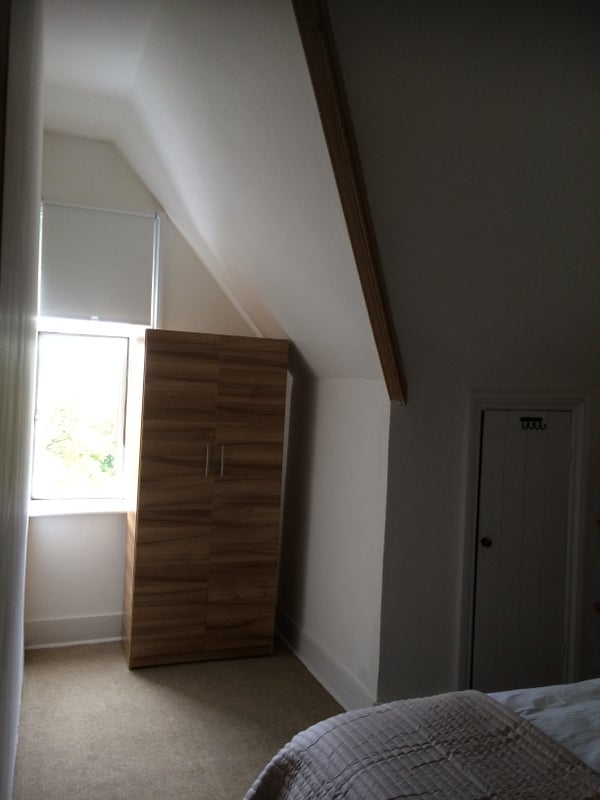Rooms To Rent In Streatham